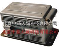 NFCQ-1消氢器   NFCQ-1