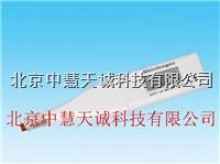 KG/KS-723D笔式PH计(半导体)  KG/KS-723D