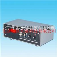 KG/PHS-38数字式精密酸度计 KG/PHS-38