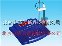 KG/PHS-3CA实验室精密酸度计 KG/PHS-3CA