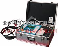 NF-DH9086-1攜帶式多組份煙氣分析儀(全套) NF-DH9086-1