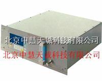 NF-DH6001氧化锆氧分析器/氧化锆氧分析仪/氧含量分析仪 NF-DH6001