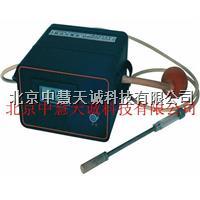 NFR-D2059G携带式氢分析器  NFR-D2059G