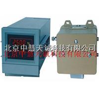 NFC-D3630氧分析器/氧分析仪/氧含量分析仪 NFC-D3630