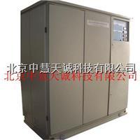 NFG-H1000光催化深度净化水装置  NFG-H1000