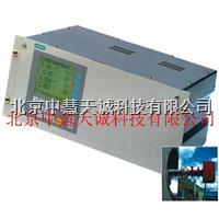 NF-LDS6激光分析仪 德国