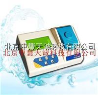 JDYS-201M35多参数水质分析仪 JDYS-201M35