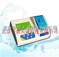 JDYS-201M80多参数水质分析仪 JDYS-201M