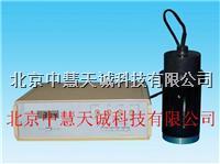KG/WQ-2A水质五参数分析仪   KG/WQ-2A
