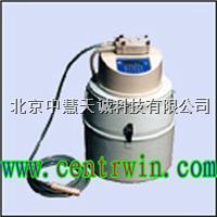 GSP-HC9601自动水质采样器(混采便携式) GSP-HC9601