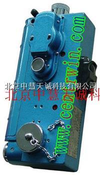 XSMCJG10/XSM-CJG100光干涉式甲烷测定仪  XSMCJG10/XSM-CJG100