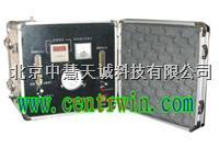 QYT-XY2101大气采样机 QYT-XY2101