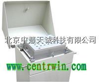 DSDQG-1000PM10切割器 (DSDKB-1000大流量采样器) DSDQG-1000
