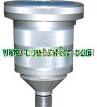 DSDQG-1000PM10切割器 (DSDKB-120F大流量采样器)   DSDQG-1000