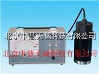 KG/WO-1水质分析仪  KG/WO-1