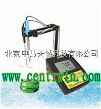 MTYK-Mi151实验室台式pH/temp测定仪 意大利 MTYK-Mi151