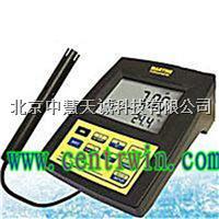 MTYK-MI180pH测定仪/ORP氧化还原电位/EC电导率/TDS/NaCl/Temp实验室测试仪 MTYK-MI180