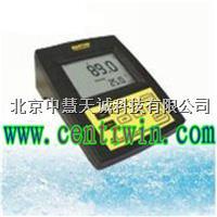 MTYK-MI190极谱法台式溶解氧测试仪/溶氧测试仪 (大量程)   MTYK-MI190