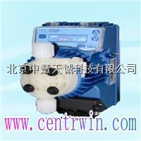 TCK系列意大利SEKO计量泵/TCK系列计量泵  型号: TCK系列