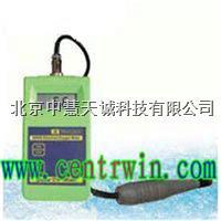 SM600便携式溶解氧测试仪 意大利 SM600