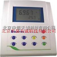 VD/SP-2500台式PH计/台式PH计/分析仪 日本 VD/SP-2500