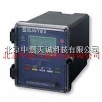 VD/DC-5100溶氧仪|溶氧控制器|溶氧测量仪 VD/DC-5100