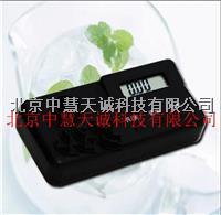 CJ/DYS-101SQ2化学耗氧量测定仪  CJ/DYS-101SQ2