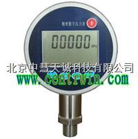 BKSER-3000精密数字压力表/气压计/压力表   BKSER-3000