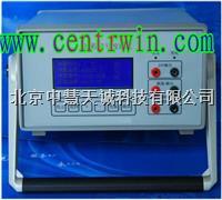 BKSR-6000T過程信號校驗儀(臺式)   BKSR-6000T