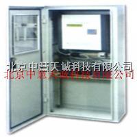 KQ/K8YS-203UV法水质在线监测仪