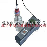DSWMP-5A便携式水质检测仪(五参数)