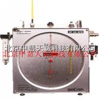 VUGYW-NK0.5A湿式气体流量计 日本 VUGYW-NK0.5A