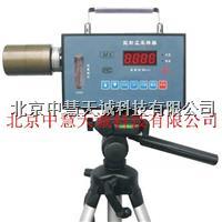 GU/CCZ-20A粉尘采样器 GU/CCZ-20A