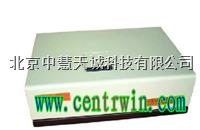 BTYLT-21B红外测油仪/红外分光测油仪/非分散红外测油仪(可接外接电源)