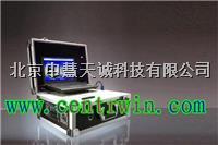 BXFJDS-10U手提式红外分光测油仪/便携式红外测油仪/红外分光测油仪
