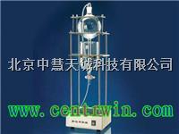 BXF1Q-1000射流萃取器(单联)
