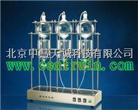 BXF2Q-1000射流萃取器(三联) BXF2Q-1000