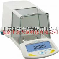 SFQPWC-254分析天平/天平/电子秤 进口 SFQPWC-254