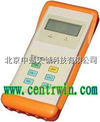 JHK3YHA-2310便携式溶解氧测定仪(进口电极)  JHK3YHA-2310