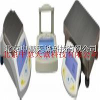 SFQPGL-2000EL数显天平/电子秤 SFQPGL-2000EL