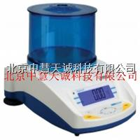 SFQHCB-3001便携式精密天平/天平/电子秤(3000g.0.1g)  SFQHCB-3001