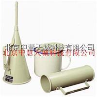 CDJZ-1006泥浆粘度计   CDJZ-1006