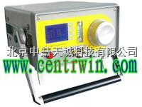 BHJ-FT35P便携式精密露点仪/便携式露点仪  BHJ-FT35P