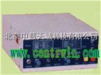 BTFH-3010/3011AE便携式红外线C0/C02析仪/二合一分析仪 BTFH-3010/3011AE