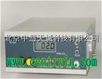 BTFH-3011A便携式一氧化碳分析仪/便携式CO分析仪 BTFH-3011A