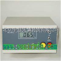 BTFH-3010E便携式红外线CO2分析仪器 BTFH-3010E