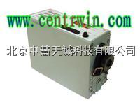 BKY1/CCD1000-FB便携式微电脑粉尘仪/便携式粉尘测定仪  BKY1/CCD1000-FB