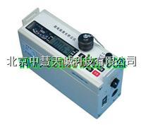 BKYLD-3C微电脑激光粉尘仪/便携式粉尘测定仪  BKYLD-3C