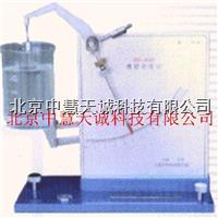 BKYP-5L2C便携式微电脑粉尘仪/便携式粉尘测定仪   BKYP-5L2C