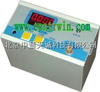 BKYH-3860B便携式红外气体分析仪(CO2)   BKYH-3860B